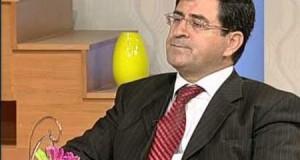 مدير عام البنوك يصف تحويلات العاملين الأردنيين بـ «نفط الأردن»