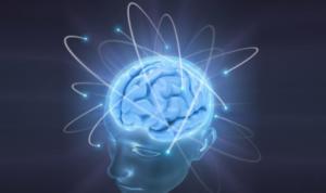 وصفات تنشيط الذاكرة وعلاج النسيان