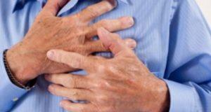 كيف تنجو من النوبة القلبية إذا كنت لوحدك