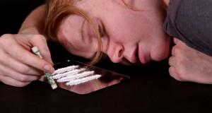 الدماغ يلتهم ذاته بسبب الكوكايين
