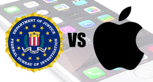 ماذا يعني انتصار وكالة FBI على آبل، ونجاحها في فكّ تشفير آيفون