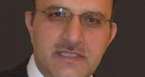 طبيب أردني من جامعة العلوم والتكنولوجيا يصبح عالميّاً بعد اكتشافه حالةً مرضيةً نادرة