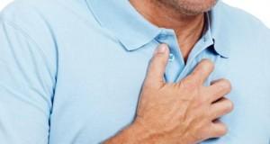 ستّة أعراض قد تعني أنّ قلبك في خطر