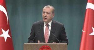 أردوغان يعلن حالة الطوارئ في تركيا لمدة 3 أشهر.. لكن ماذا يعني ذلك؟