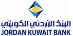 البنك الاردني الكويتي