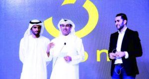 «نون» أكبر منصة تجارة إلكترونية في المنطقة بمليار دولار